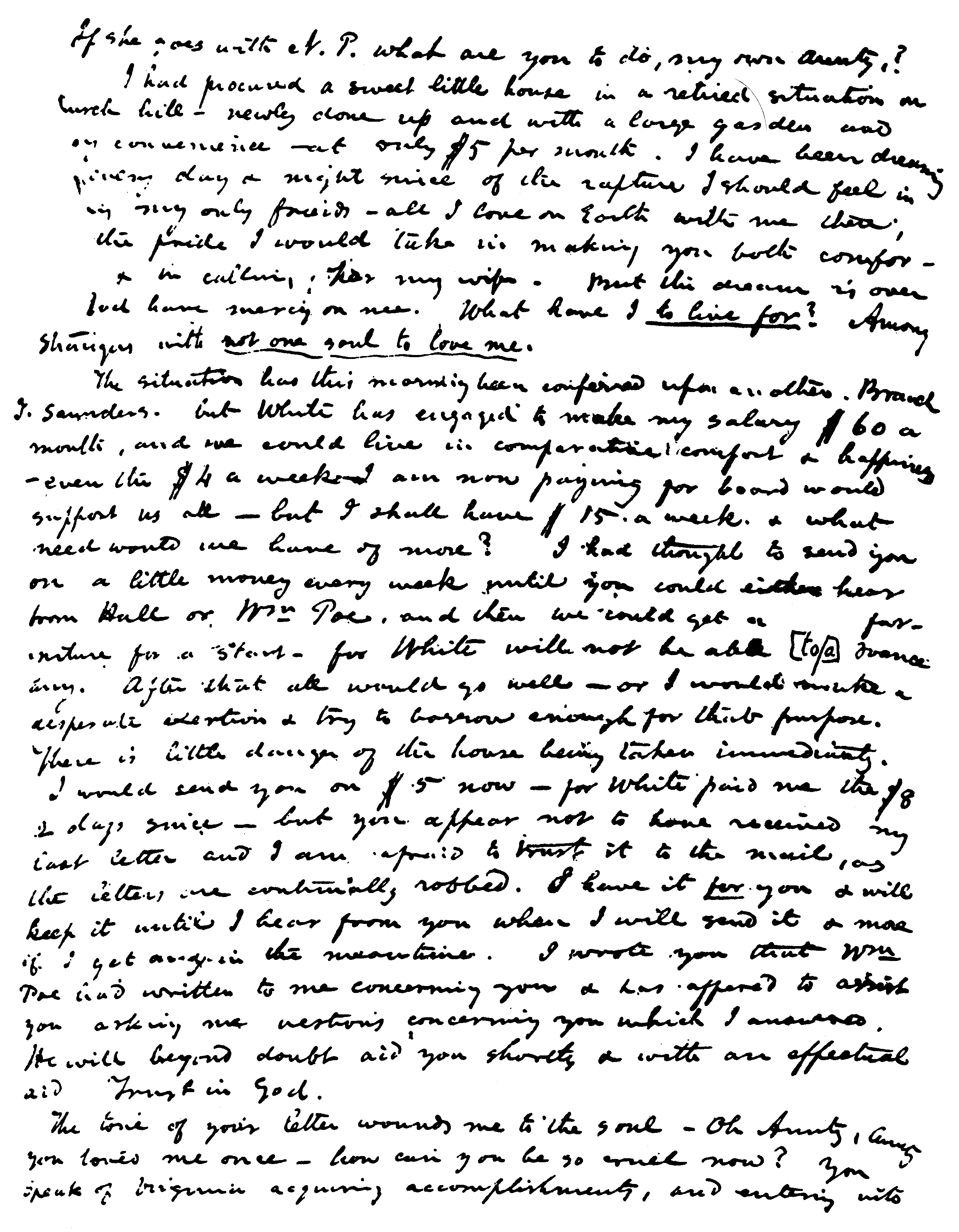 Descriptive essay about france